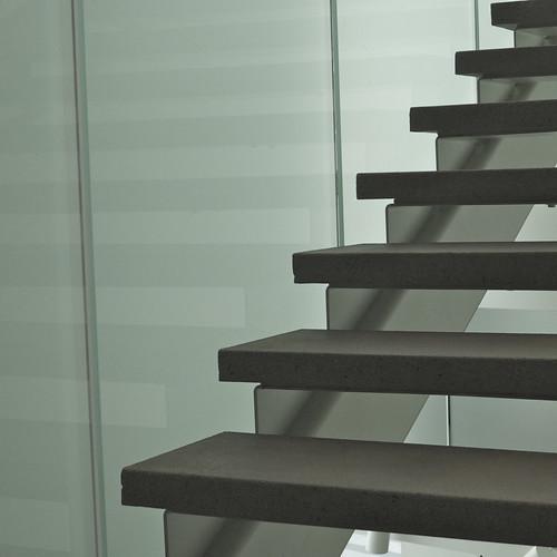 067/365 Stairway