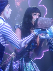 Katy Perry 071 - Zenith Paris - 2011