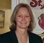 Ms. Judy Stiles
