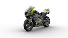 superbike_40_front_small_shrapen