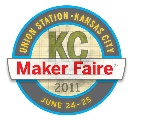 Maker Faire KC Logo (1)
