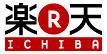 logo_top.gif