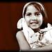 ana boneca 1