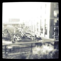 Bonus 365 - View From The Highline