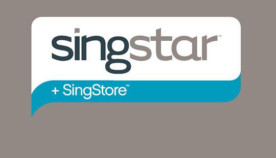 SingStore