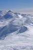 From Spigolino (alberto.savelli) Tags: italy snow landscape nikon appennino scaffaiolo appenninosettentrionalealpinatura