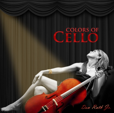 colors-of-cello-strings-concerto