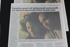 I Will Follow - Seattle Premiere (ScottKMacklin) Tags: u2 iwillfollow avaduvernay