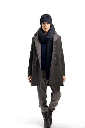 Douglas Neitzke3271_FW11_Milan_Bally(Simply Male Models)