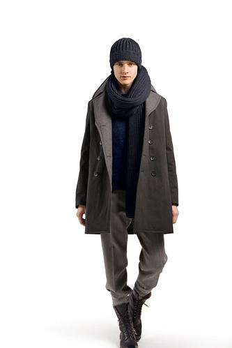 Douglas Neitzke3271_FW11_Milan_Bally(Simply Male Models)