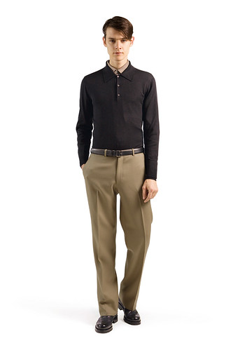 Douglas Neitzke3272_FW11_Milan_Bally(Simply Male Models)