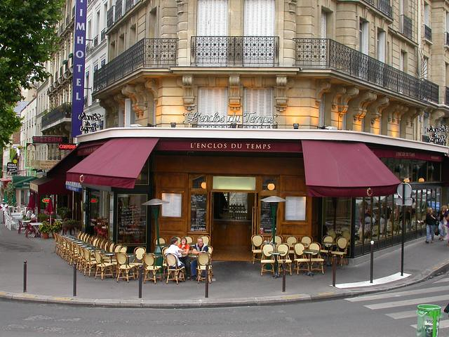 Paris-Cafe2383