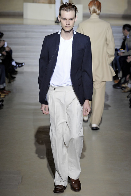 Douglas Neitzke3285_FW11_Paris_Dries Van Noten(VOGUEcom)