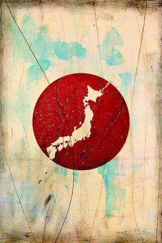 Al son de Japón