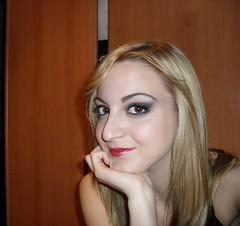 Maria Diaz