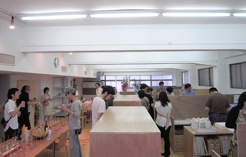 CONTEMPORARIES OFFICE_05