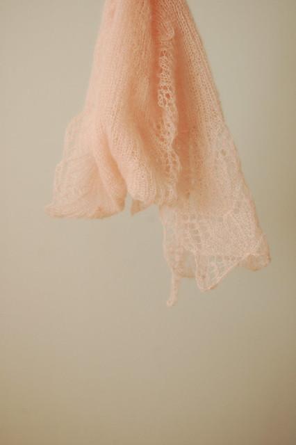 pinkling