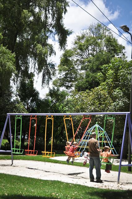 Santa Ana park-21