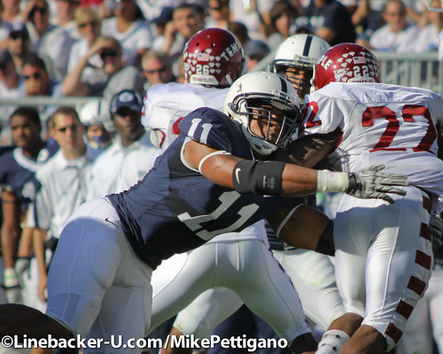 2010 Penn State vs Temple-27