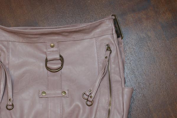2011-03-18 Camera Bag 001