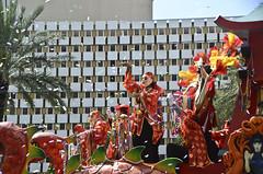 Mardi Gras (Ted Somerville) Tags: new people fun orleans louisiana neworleans nola mardigras festivities