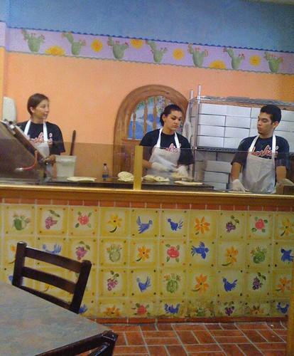 charlies-making-tortillas
