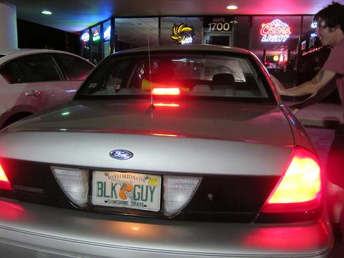 XDC Orlando May 2011 023