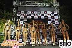 IMG_1063 (Eduardo Gontijo) Tags: brazil nova brasil canon wake minas gerais lima wakeboard mundial campeonato eduardo horizonte belo abw gontijo eduardogontijo wakebrasil campeonatomundialdewakeboard