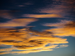 (turgidson) Tags: panasonic lumix dmc g7 panasoniclumixdmcg7 panasonicg7 micro four thirds microfourthirds m43 g lumixg mirrorless x vario 35100mm 35100 f28 hhs35100 telephoto zoom lens panasonic35100 panasoniclumixgxvario35100mmf28 silkypix developer studio pro 7 silkypixdeveloperstudiopro7 raw bray wicklow ireland clouds sun sunset evening september sky p1050186