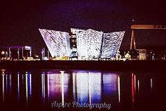 #nightscene #tourismireland #tourismni #city #cityscape #lmulhollandphotography #aspirephotography #aspiretoinspire #architecturephotography #photography #instagood #instagram #instadaily (AspirePhotography1) Tags: instagramapp square squareformat iphoneography uploaded:by=instagram hudson