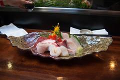 IMG_3315 (TheActuographer) Tags: kishimoto sushi vancouver