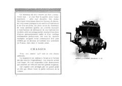 1913. Voitures de ville et de tourisme__08 (foot-passenger) Tags: dionbouton  dedionbouton bnf gallica bibliothquenationaledefrance