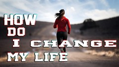 HOW DO I CHANGE MY LIFE  Motivational Video  http://youtu.be/FoPBsW_vpVQ (Motivation For Life) Tags: ifttt youtube motivation for life 2016 motivational video les brown new year change your beginning best other guy grid positive quotes inspirational successful inspiration daily theory people quote messages posters