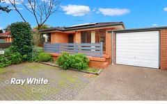 4/108-110 Arcadia Street, Penshurst NSW