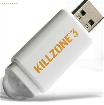 usb-KZ3