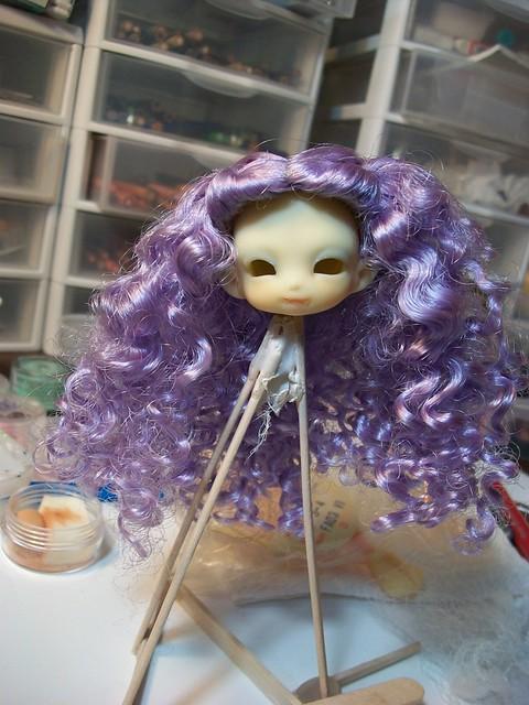 WIP4DZ (pic heavy)(nude dolls) DONE! 5383572557_5b8a215dfc_z