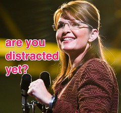 All sizes | Gov. Sarah Palin in Dover, NH | Flickr - Photo Sharing!
