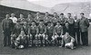 "RFA_000030   Blaengarw Rugby Team 1958-59 • <a style=""font-size:0.8em;"" href=""http://www.flickr.com/photos/48754767@N02/5384050967/"" target=""_blank"">View on Flickr</a>"