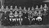 "RFA_000060   Garw Secondry School Rugby Team 1946 - 47 • <a style=""font-size:0.8em;"" href=""http://www.flickr.com/photos/48754767@N02/5384053523/"" target=""_blank"">View on Flickr</a>"
