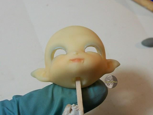 WIP4DZ (pic heavy)(nude dolls) DONE! 5384076062_513f505e65_z