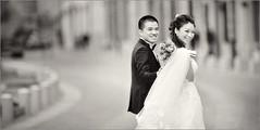 Stephen & Lily 031