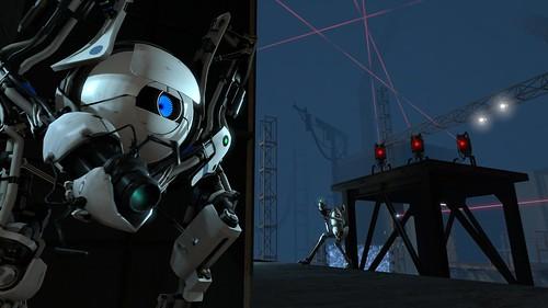 Portal 2_Bild 03