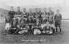 """RFA_000051   Blaengarw Boys Club 1933-34 • <a style=""""font-size:0.8em;"""" href=""""http://www.flickr.com/photos/48754767@N02/5384658510/"""" target=""""_blank"""">View on Flickr</a>"""