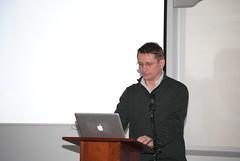 Віктор Бурлака