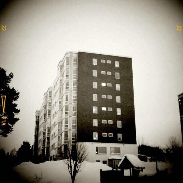 2011-01-23-16-22-43-697