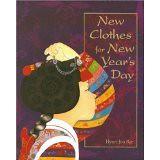 newclothesnewyearsday