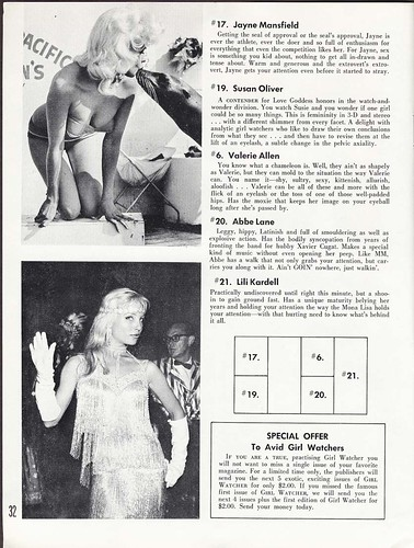 gw-1959-06-32