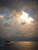 Partir ... (Juan Machado [McKeyn]) Tags: mar barco ceuta muellealfau cdgexplorer