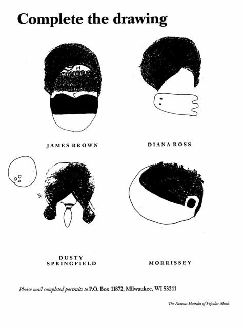 famous_hairdos_226
