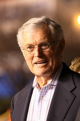Coach Dick Vermeil